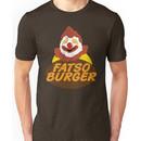 Fatso Burger (That '70s Show) Unisex T-Shirt