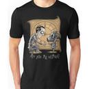 I Am Not Your Mummy Unisex T-Shirt