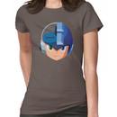 Mega Man-Mighty No. 9 Women's T-Shirt