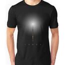 Harry Potter Lumos Unisex T-Shirt