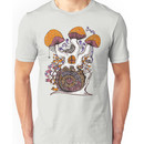 The Snail House Unisex T-Shirt
