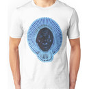 Childish Gambino - Awaken, My Love Unisex T-Shirt