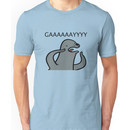 GAY SEAL Unisex T-Shirt