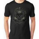 Black Cat Cult Unisex T-Shirt