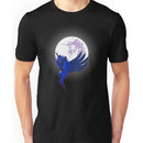 Children of the Night Unisex T-Shirt