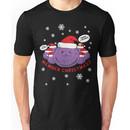 Member Berries/ Member Christmas Shirt Unisex T-Shirt
