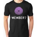 Member Berries Shirt/T shirt Unisex T-Shirt