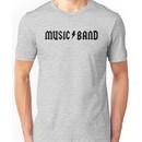 "Music Band - Buscemi, ""how do you do, fellow kids?"" Unisex T-Shirt"