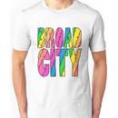 Broad City one Unisex T-Shirt