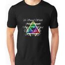 Legend of Zelda, Courage Unisex T-Shirt