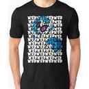 Vinyl Scratch Wub Unisex T-Shirt