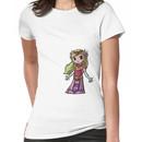 Princess Zelda Tee Women's T-Shirt