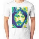 Al Pacino in Serpico Unisex T-Shirt