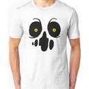 The Binding of Isaac- Delirium  Unisex T-Shirt