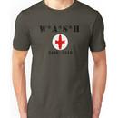 W*A*S*H 2486 - 2518 - Clean look Unisex T-Shirt