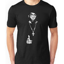 Big L - Harlem's Finest Shirt Unisex T-Shirt
