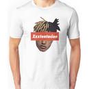 Xxxtentacion Box Logo Unisex T-Shirt