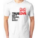 True Love (1) Unisex T-Shirt