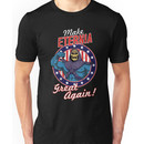 MAKE ETERNIA GREAT AGAIN Unisex T-Shirt
