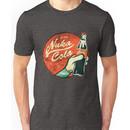 Fallout nuka cola logo, Unisex T-Shirt