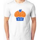 OKC - KD Kevin Durant Cupcake Troll Shirt Unisex T-Shirt