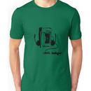 Analogue Walkman Unisex T-Shirt
