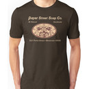 Paper Street Soap Co.T-Shirt Unisex T-Shirt
