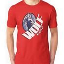 Wolf Cola, Always Sunny in Philadelphia Unisex T-Shirt