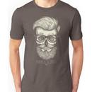 Hipster is Dead II Unisex T-Shirt