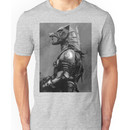 Hound of War Unisex T-Shirt