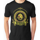 Terra War - Limited Edition Unisex T-Shirt