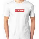 Supreme Colgate Parody Unisex T-Shirt