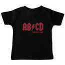 AB/CD Kids Clothes