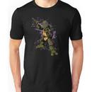 Don - Purple  Unisex T-Shirt