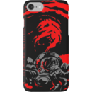 ... I'm... H... A... P... P... Y... Giygas Tee iPhone 7 Cases