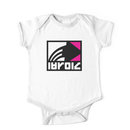 Zink Layered LS Tee Kids Clothes
