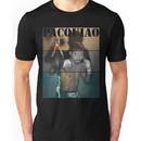 Manny Pacquiao Unisex T-Shirt
