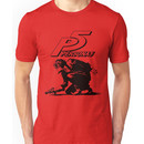 The Protagonist Persona 5 Unisex T-Shirt