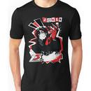 Persona 5 - Joker Unisex T-Shirt