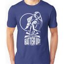 BATTER UP! - TF2 Series #1 Unisex T-Shirt