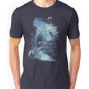 forest spirit rising Unisex T-Shirt