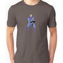 The last days of Eternia Unisex T-Shirt
