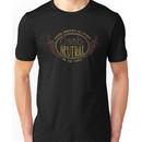 Chaotic Neutral D&D Tee Unisex T-Shirt