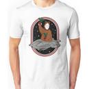 Beets Tee - Rainn Wilson Unisex T-Shirt