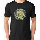 Grimm Police Department Unisex T-Shirt