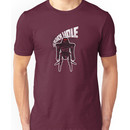 The Black Hole Maximilian Unisex T-Shirt