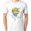 2Pac Unisex T-Shirt
