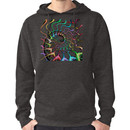 Synapse Life Hoodie (Pullover)