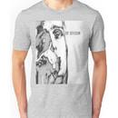 Ian Curtis, Joy Division Unisex T-Shirt