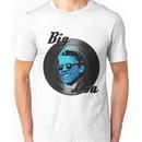 BIG LOU Unisex T-Shirt